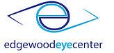 logo1_whitestroke.jpg