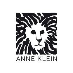 Anne-Klein-Logo copy