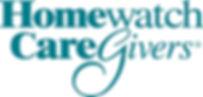HWCG-Logo800x380.jpg