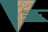 Princeton Ortho.png