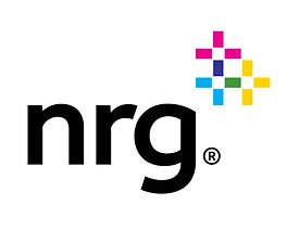 NRG_web.jpg