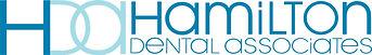 LOGO---Hamilton-Dental-horizontal-copy.j