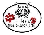 Little Logo.jpeg