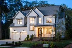 Lot 6 Brookhaven Estates (2).jpg