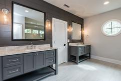 025_Master Bathroom.jpg