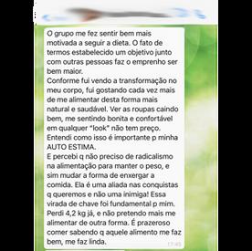 prova01.png