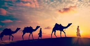 เศาะฮาบะฮ์ของท่านเราะซูล ศอลลัลลอฮุอะลัยฮิวะซัลลัม  ตอนที่ 2