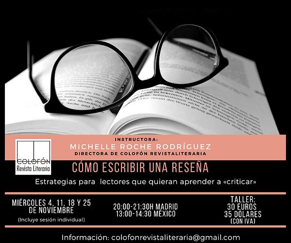 Taller_Reseña_(Facebook_Final).png