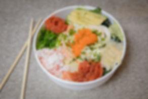 food_poke_island_9681.jpg