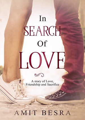 In Search Of Love.JPG