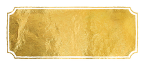 11_gold-label.png