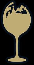WM_Logo Web_Gold.png