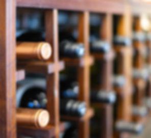 Wine Mountains Bottle Storage.jpg