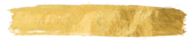 17_gold-swash.png