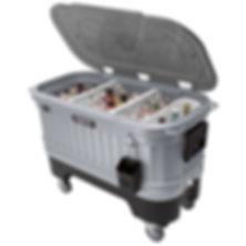 49271-party-bar-liddup-125-qt-cooler-sil