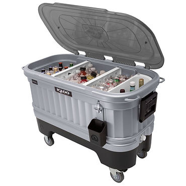 49271-party-bar-liddup-125-qt-cooler-sil