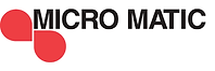 micromaticlogo.png