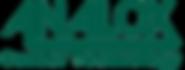 Analox_Logo_03.png