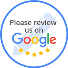 write-google-reviews.png