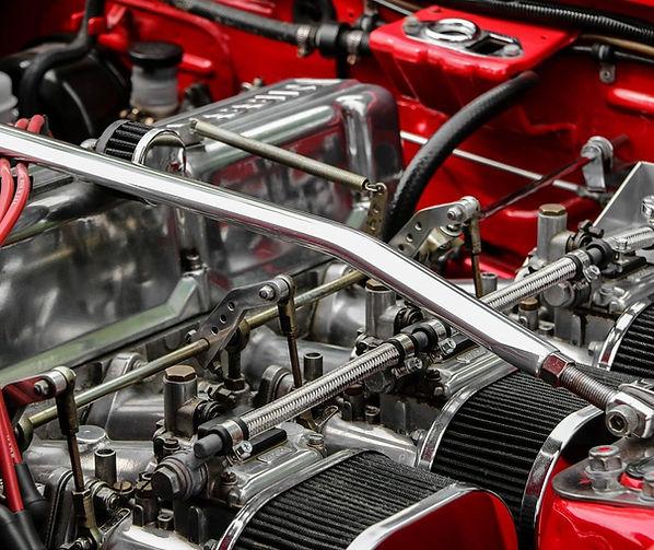 nissan-car-repair-cropped_orig.jpg