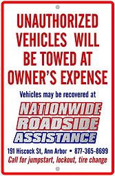unathorized-vehicles-will-be-towed-cropp