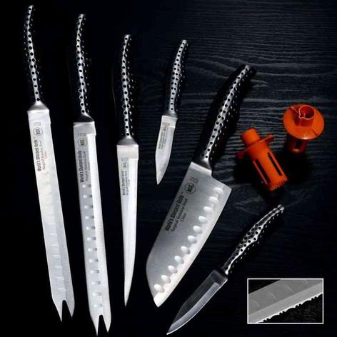 Pro-Series-Knives.jpg