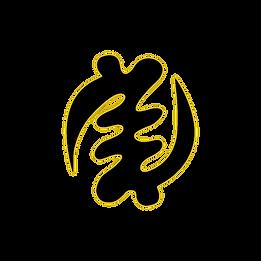 Gye_nyame_yellow.png