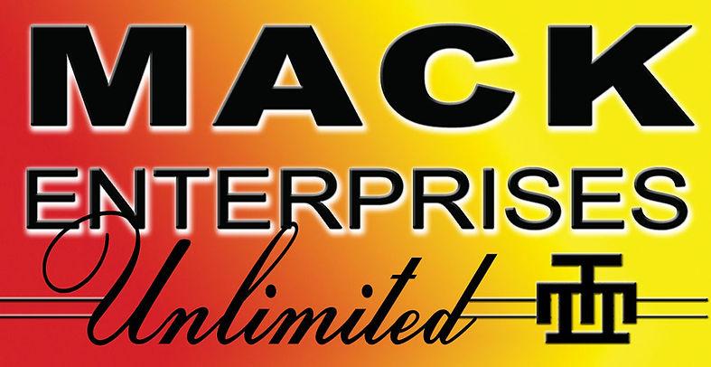 mack-logo.jpg