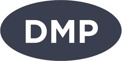 DMP-SGH-Website.jpg