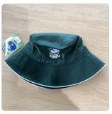 Bucket Hat $20