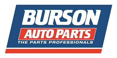 Burson Auto Logo.png