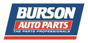 Burson Auto Parts