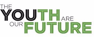 Youth members - Have your say in the Strategic Plan!