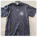 Black T-Shirt $25