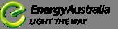 EnergyAustralia Grant Success