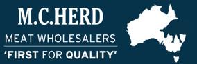 MC Herd Meat Wholesalers