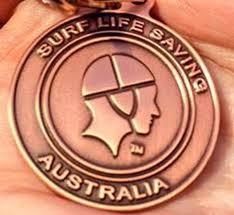 Bronze Medallion Course 2020
