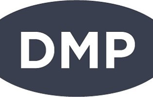 DMP Asset Management Invests in Nippers