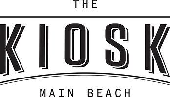 KIOSK Main Beach.jpg