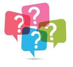 U14 Competition Restructure FAQ
