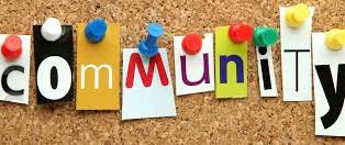 Anglesea Community Network