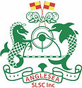 ASLSC Club logo amended outline.jpg