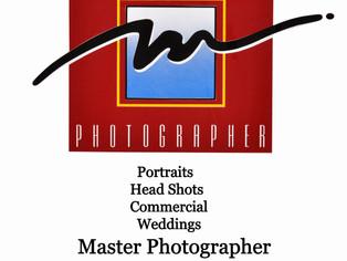 New sponsor - Andrew Mauderer Photography