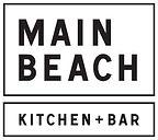 Main Beach logo.jpg