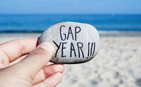 Gap Year Surf & Skills Program