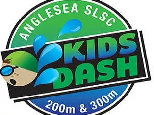 Kids Dash