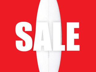 Second hand boards for sale