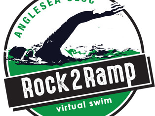 Rock2Ramp 2020 Virtual Race Results