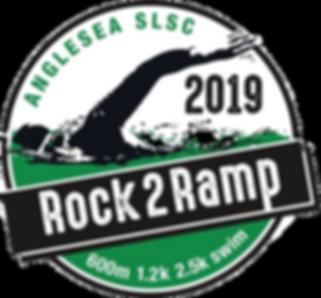Rock2RampLogo2019_edited_edited.png