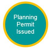 Planning Permit issued for new Operations & Training Centre